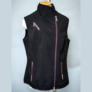 Artista Equestrian Jackets & Coats - Artisa Equestrian Horse Riding Vest XL Women's
